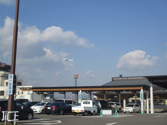 http://www.nakashibetsu-airport.jp/IMG_6092.JPG