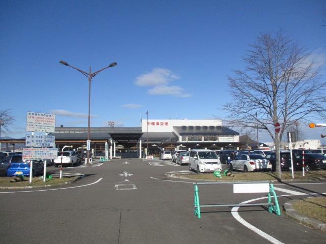 http://www.nakashibetsu-airport.jp/IMG_6173.JPG