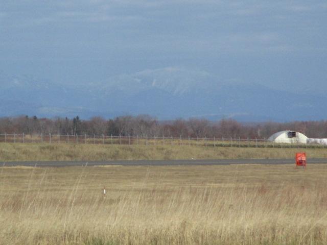 http://www.nakashibetsu-airport.jp/IMG_6174.JPG
