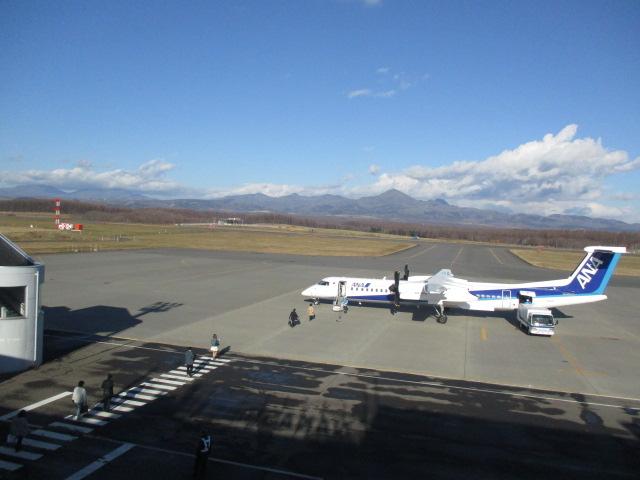 http://www.nakashibetsu-airport.jp/IMG_6178.JPG