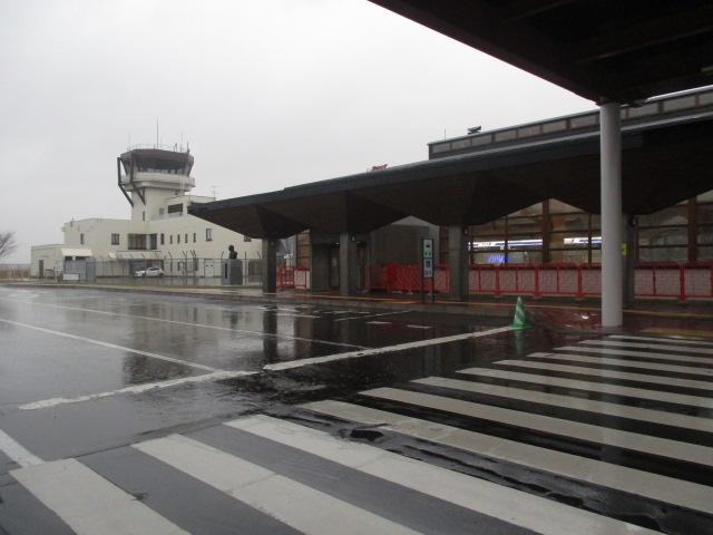 http://www.nakashibetsu-airport.jp/IMG_6208.JPG