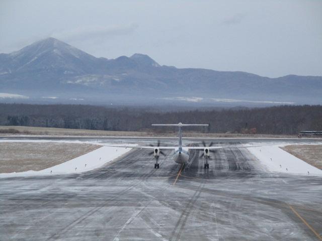 http://www.nakashibetsu-airport.jp/IMG_6265.JPG