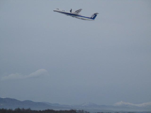 http://www.nakashibetsu-airport.jp/IMG_6266.JPG