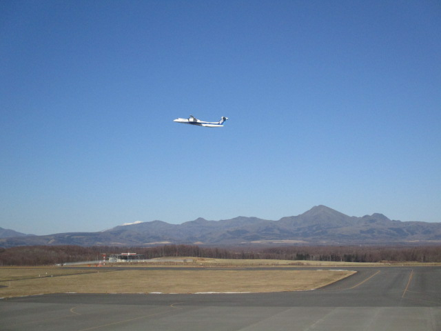 http://www.nakashibetsu-airport.jp/IMG_6320.JPG