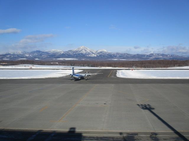 http://www.nakashibetsu-airport.jp/IMG_6380.JPG