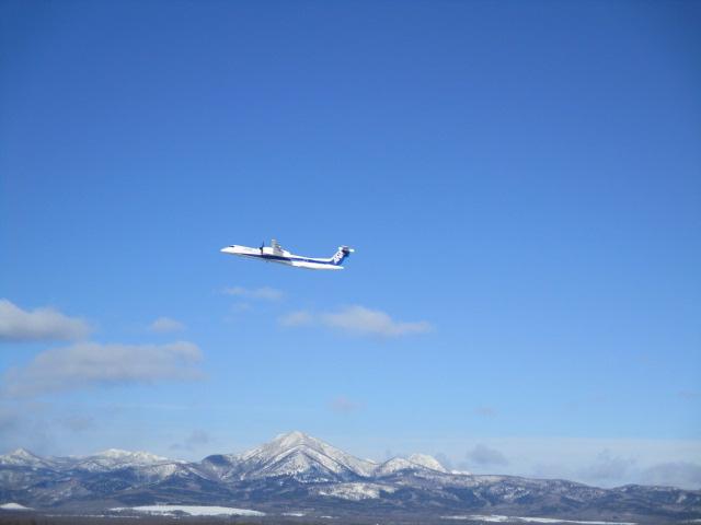 http://www.nakashibetsu-airport.jp/IMG_6381.JPG