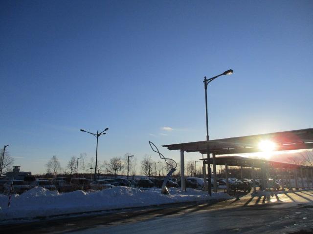 http://www.nakashibetsu-airport.jp/IMG_6382.JPG