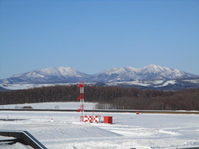http://www.nakashibetsu-airport.jp/IMG_6389.JPG