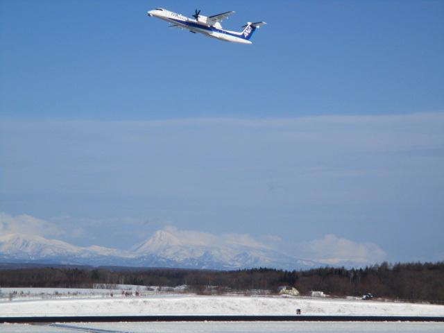 http://www.nakashibetsu-airport.jp/IMG_6405.JPG