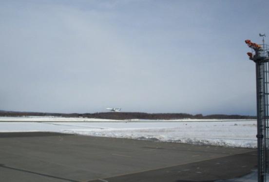 http://www.nakashibetsu-airport.jp/IMG_6411.JPG