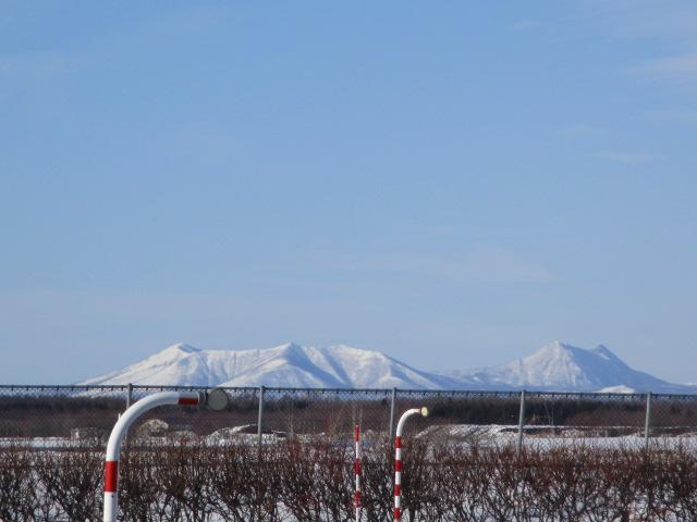 http://www.nakashibetsu-airport.jp/IMG_6420.JPG