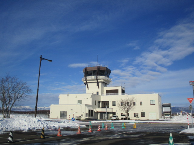http://www.nakashibetsu-airport.jp/IMG_6421.JPG