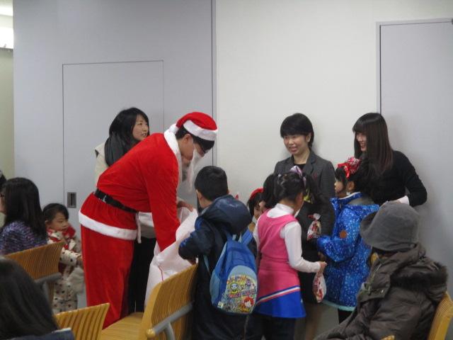 http://www.nakashibetsu-airport.jp/IMG_6458.JPG