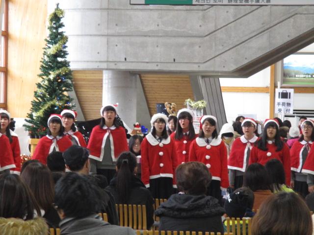 http://www.nakashibetsu-airport.jp/IMG_6464.JPG