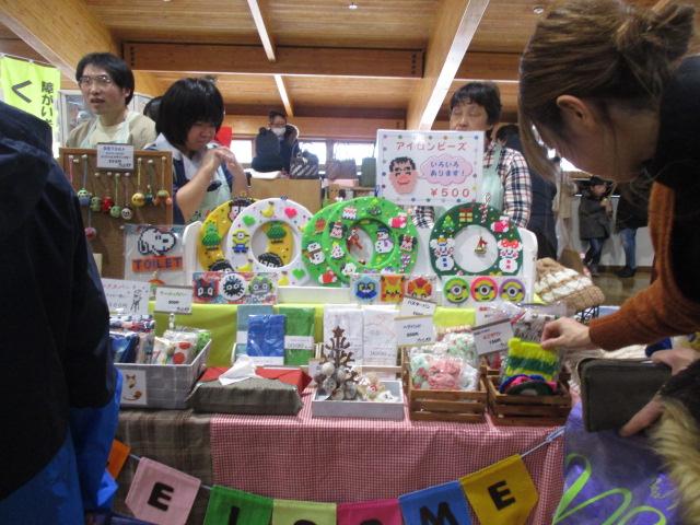 http://www.nakashibetsu-airport.jp/IMG_6485.JPG