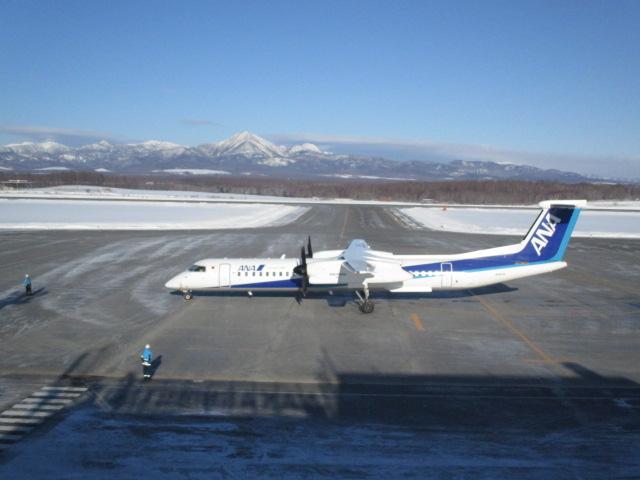 http://www.nakashibetsu-airport.jp/IMG_6504.JPG
