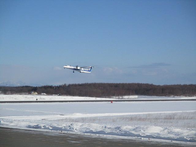 http://www.nakashibetsu-airport.jp/IMG_6511.JPG