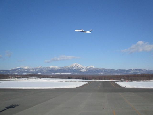 http://www.nakashibetsu-airport.jp/IMG_6519.JPG