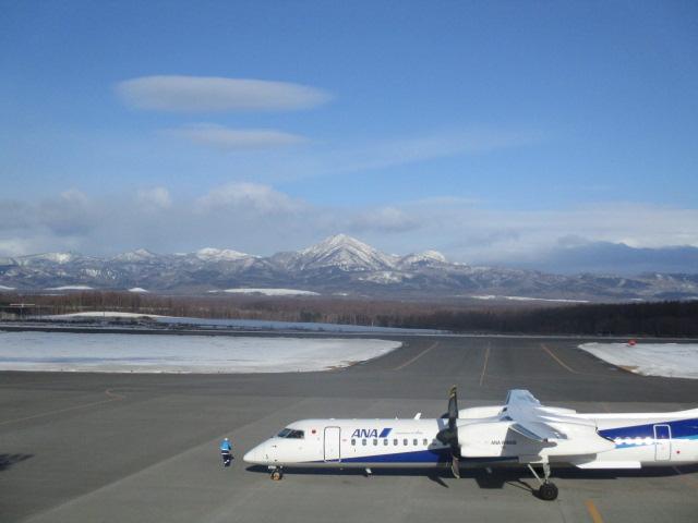 http://www.nakashibetsu-airport.jp/IMG_6574.JPG