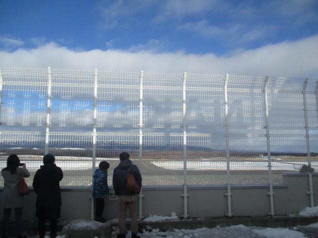 http://www.nakashibetsu-airport.jp/IMG_6596.JPG