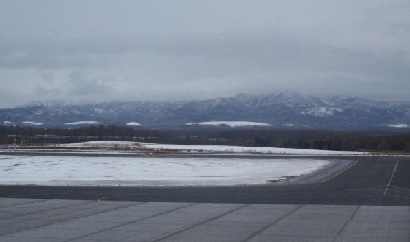 http://www.nakashibetsu-airport.jp/IMG_6614.JPG