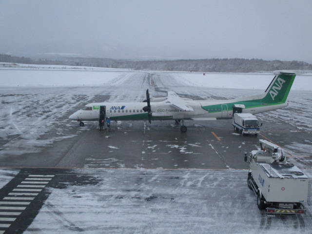 http://www.nakashibetsu-airport.jp/IMG_6617.JPG