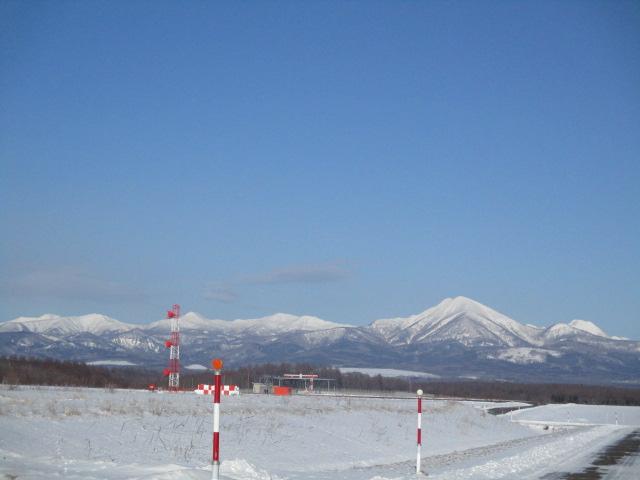 http://www.nakashibetsu-airport.jp/IMG_6637.JPG
