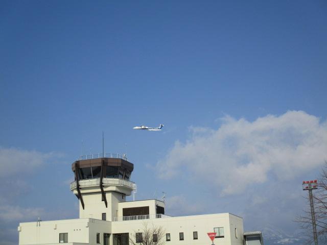 http://www.nakashibetsu-airport.jp/IMG_6724.JPG