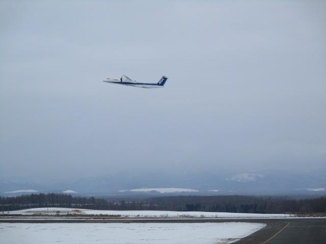 http://www.nakashibetsu-airport.jp/IMG_6729.JPG