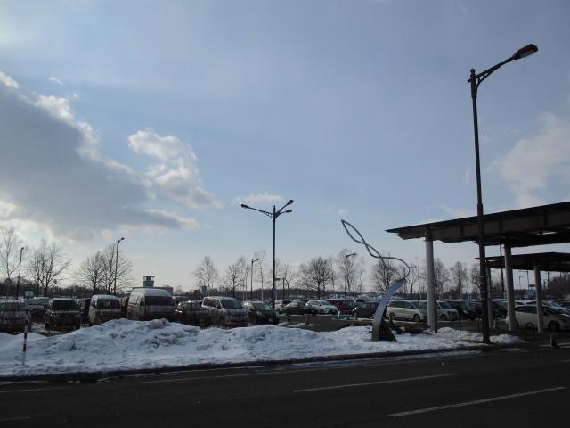 http://www.nakashibetsu-airport.jp/IMG_6737.JPG