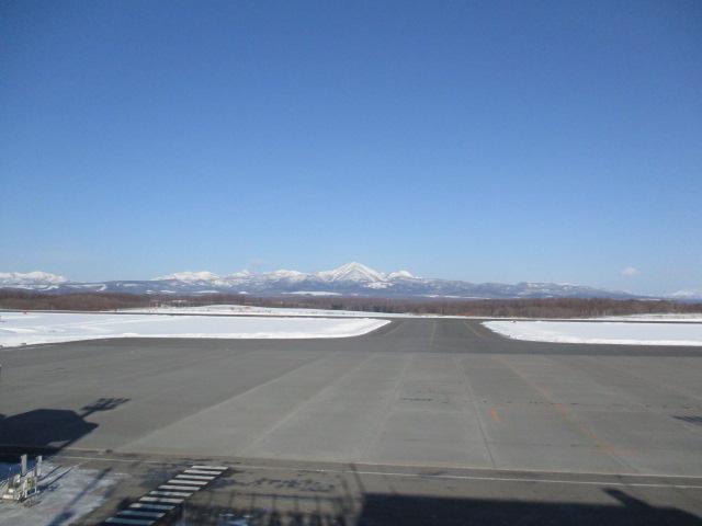 http://www.nakashibetsu-airport.jp/IMG_6855.JPG