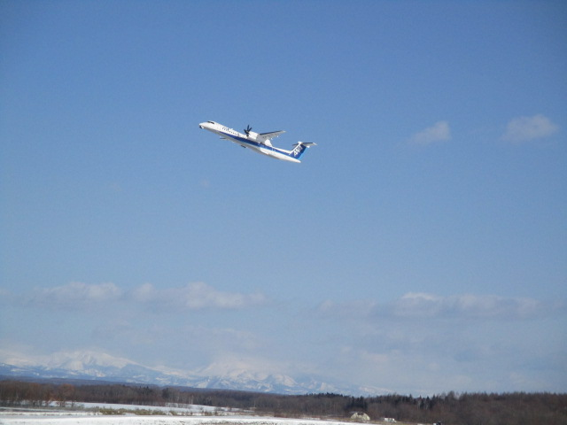 http://www.nakashibetsu-airport.jp/IMG_6883.JPG