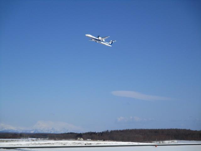 http://www.nakashibetsu-airport.jp/IMG_6975.JPG