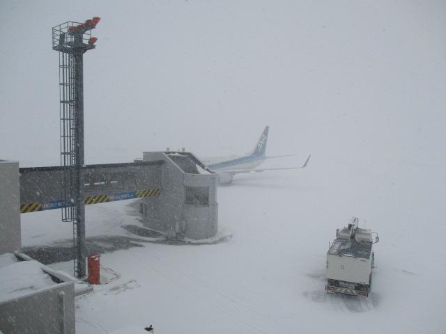 http://www.nakashibetsu-airport.jp/IMG_7038.JPG