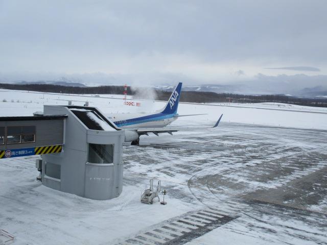 http://www.nakashibetsu-airport.jp/IMG_7048.JPG