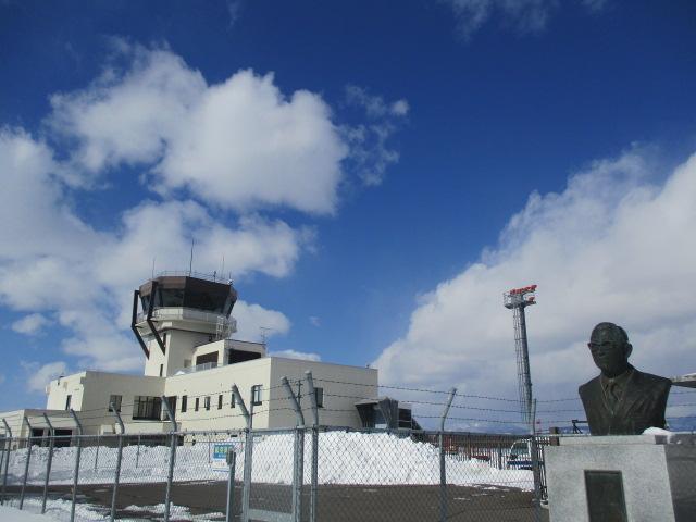 http://www.nakashibetsu-airport.jp/IMG_7070.JPG