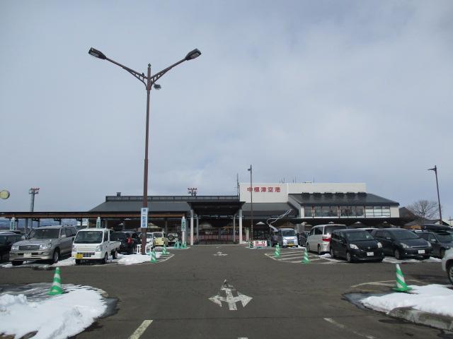 http://www.nakashibetsu-airport.jp/IMG_7132.JPG