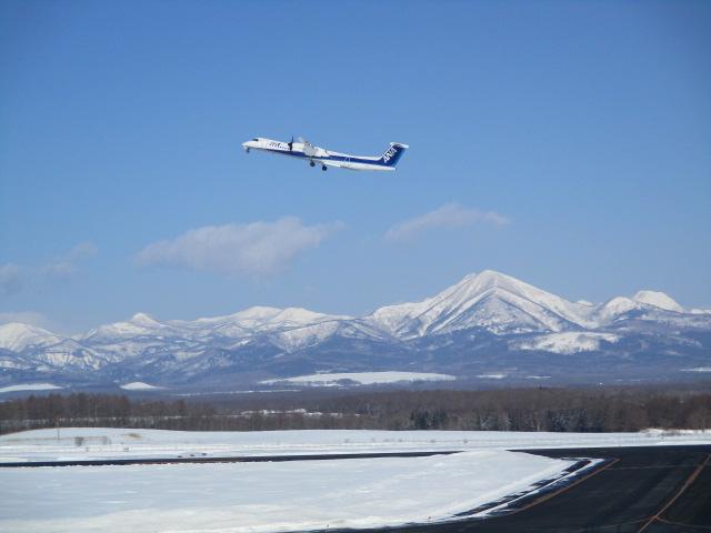 http://www.nakashibetsu-airport.jp/IMG_7188.JPG
