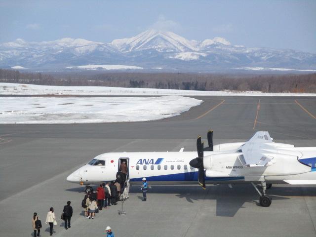http://www.nakashibetsu-airport.jp/IMG_7289.JPG