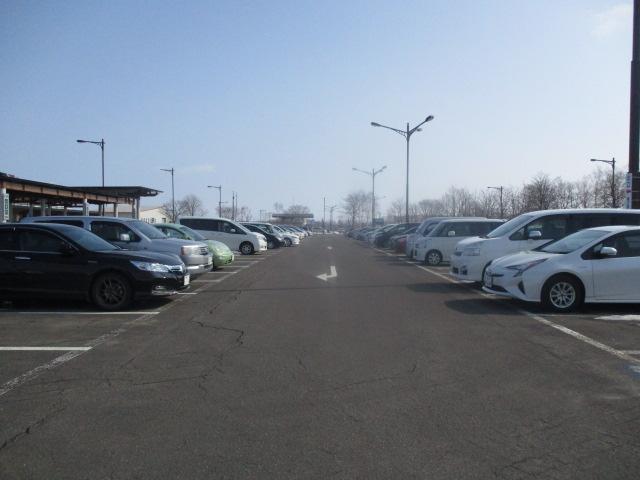 http://www.nakashibetsu-airport.jp/IMG_7291.JPG