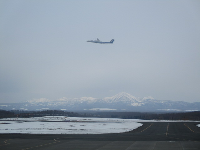 http://www.nakashibetsu-airport.jp/IMG_7313.JPG