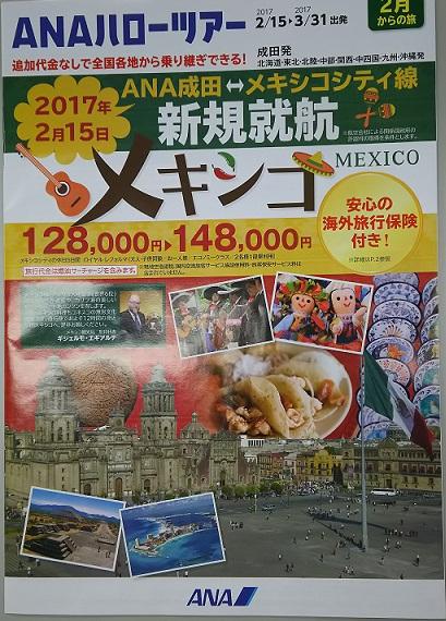 http://www.nakashibetsu-airport.jp/MEXICO2_0331.jpg