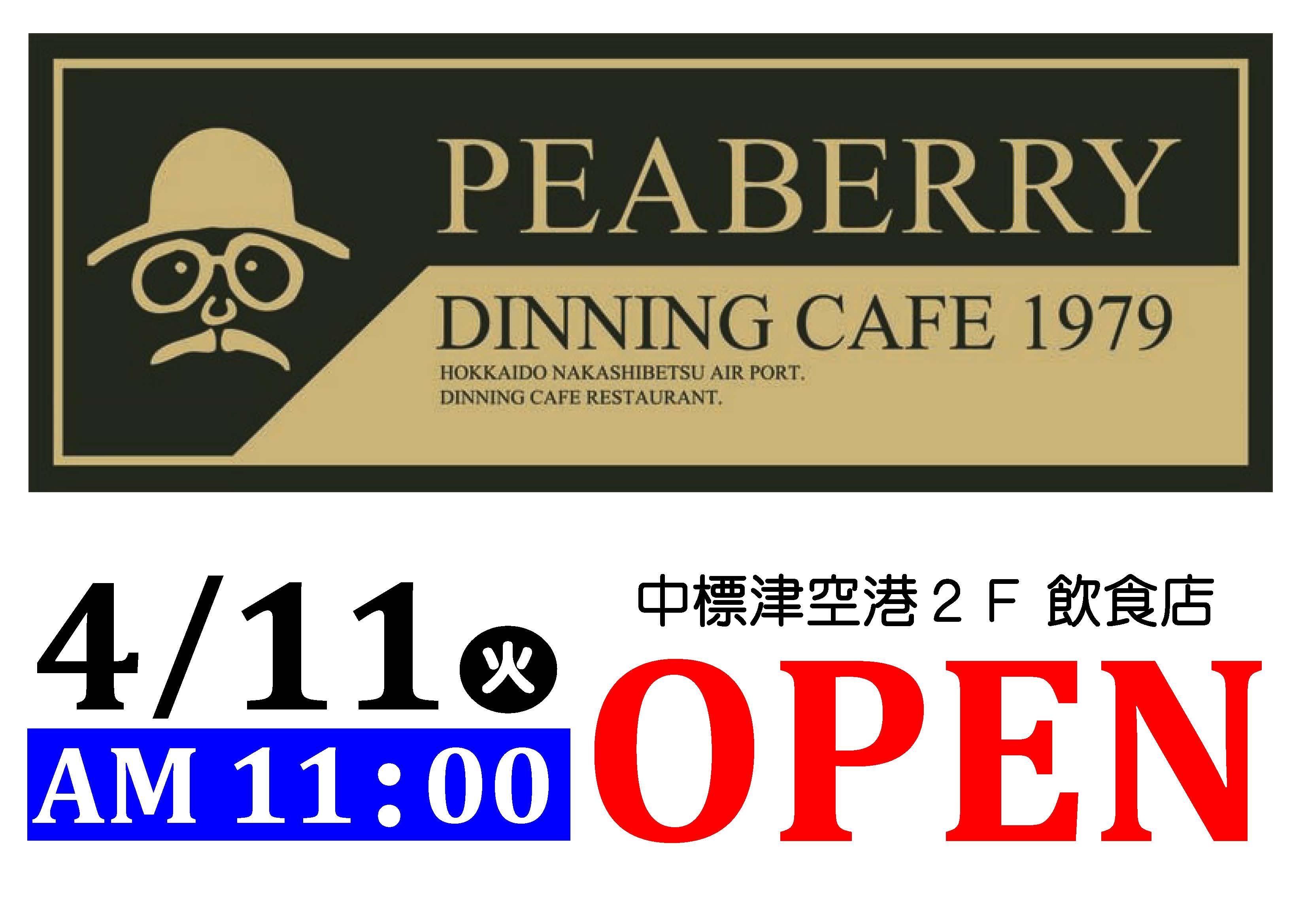 http://www.nakashibetsu-airport.jp/OPEN.jpg