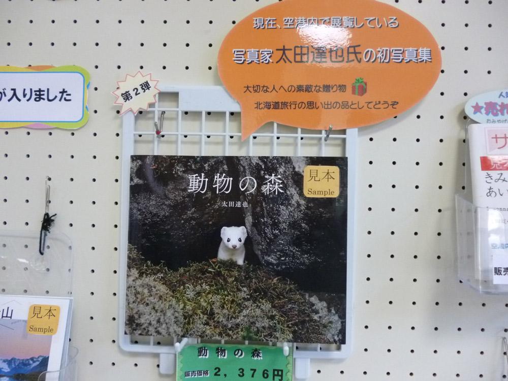 http://www.nakashibetsu-airport.jp/P1000800.JPG