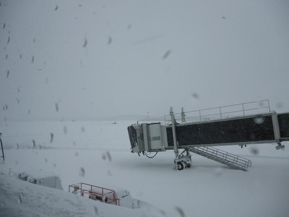 http://www.nakashibetsu-airport.jp/P1000847.JPG