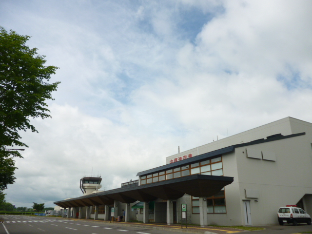 http://www.nakashibetsu-airport.jp/P1020323.JPG