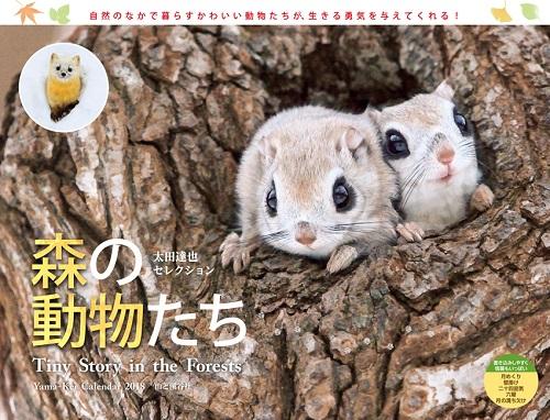 森の動物たち.jpg