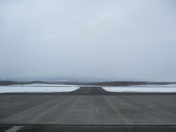 http://www.nakashibetsu-airport.jp/assets_c/2018/03/IMG_7152-thumb-600xauto-13786.jpg