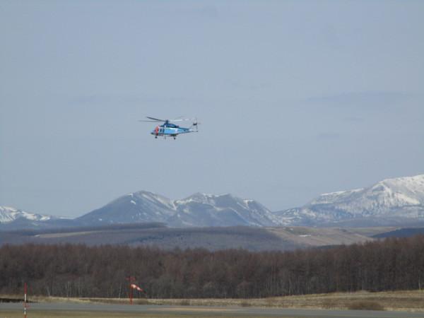 http://www.nakashibetsu-airport.jp/assets_c/2018/04/IMG_7545-thumb-600xauto-14230.jpg