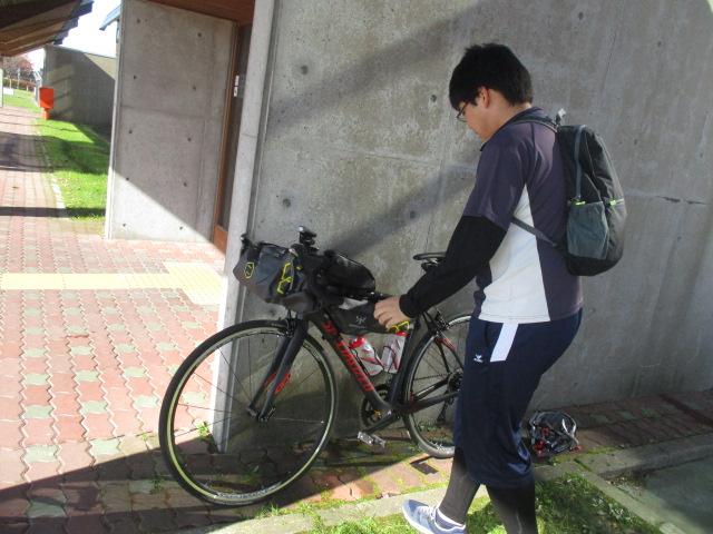 http://www.nakashibetsu-airport.jp/atyeiju.JPG